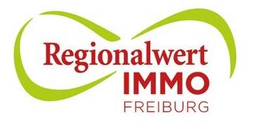 Regionalwert IMMO Freiburg